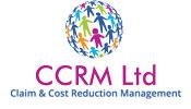 CCRM Ltd